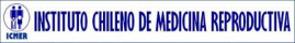 ICMER 2019