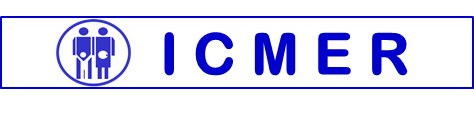 ICMER 2020